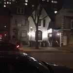 The Elm Tree Restaurant Image