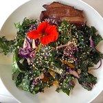 Foto de Nourish Kitchen & Cafe