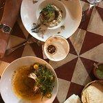 Apoala Mexican Cuisineの写真