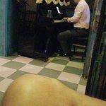 Ảnh về Nhà hàng Ngon Villa