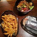 Taco Corner Foto