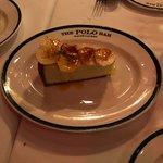Foto de The Polo Bar at Ralph Lauren