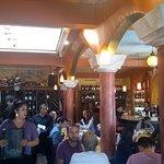 Dametra Cafeの写真