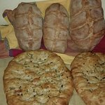 Photo of Ristorante Pizzeria Borgorosso