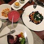 Foto de Terrace Grill