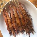 Photo of Lina Restaurant Phu Quoc