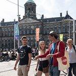Foto de Amsterdam Urban Adventures