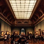 Foto de Galeria Nacional