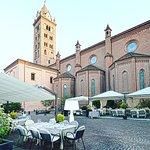 Photo of Ristorante Bistrot Duomo