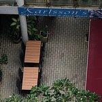 Photo of Karlssons Restaurant Patong
