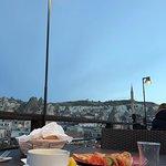 Viewpoint Cafe Restaurant의 사진