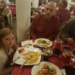 Foto di Casa Paco