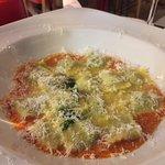 Photo of Carpaccio Pasta Pizza Vino