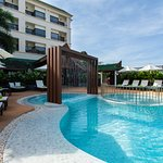 Pool - Krabi Heritage Hotel Photo