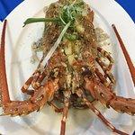 Foto di 33 De Tham Restaurant
