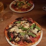 Photo of Charlies Pizza & Pasta Summerstrand