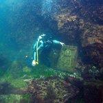 Фотография Sozopol Diving Center