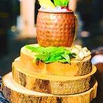 Little Bay Indian Tapas Bar & Restaurant Foto