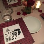 Foto van El Morocco Club