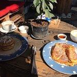 Photo of Bilbo's Cafe