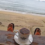 Foto The Coffee Club - Bophut Samui