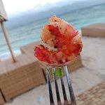 صورة فوتوغرافية لـ Pearl Beach Lounge