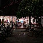 Foto di Rustica Bali