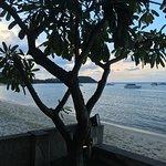 Billede af Ocean 11