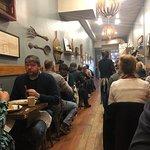 Photo of Taylor Street Coffee Shop