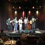 Isis Restaurant & Music Hall의 사진