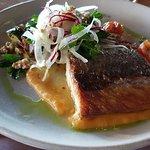 Foto de Fraser's Restaurant