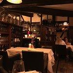 Zdjęcie Restauracja Mokotowska69