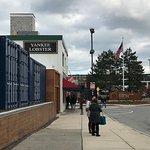 Foto de Yankee Lobster Fish Market