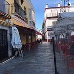 Billede af Casa Balbino