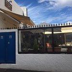 Photo of Restaurante Palenke