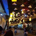 Ảnh về Hanoi Free Local Tours
