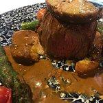 Photo of Restaurante Las Botas