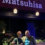 Foto de Matsuhisa