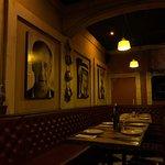 Betuccini's Pizzeria & Trattoria의 사진