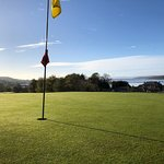 Foto de Largs Golf Club