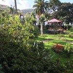 Φωτογραφία: Duque da Terceira Garden