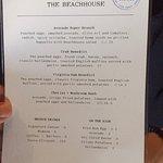 The Beachhouse照片