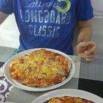 Bild från Baobab Pizzeria