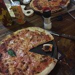 Фотография Italiano Bar and Restaurant