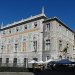 Palazzo di San Giorgio의 사진