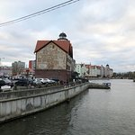 Photo of Fishing Village