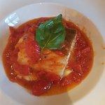 Langosteria Café Milano Foto