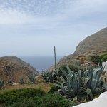 Photo of Aegiali Beach