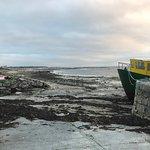 Foto van O'Grady's on the Pier