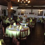Photo de Restaurante Meson Del Norte
